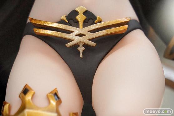 フェネクス Fate/Grand Order -絶対魔獣戦線バビロニア- アーチャー/イシュタル 磯 ひのきや フリュー フィギュア あみあみ 14