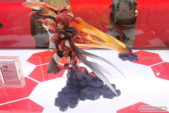 ワンダーフェスティバル2020上海 フィギュア 11