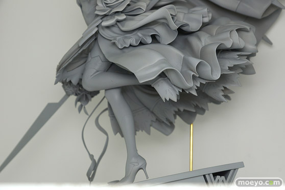 ワンホビギャラリー 2020 AUTUMN グッドスマイルカンパニー フィギュア 46