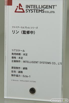 ワンホビギャラリー 2020 AUTUMN フィギュア KADOKAWA ウイング MIYUKI NEKOYOME INTELLIGENT SYSTEMS アニプレックス フリーイング 27