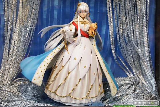 コトブキヤ Fate/Grand Order キャスター/アナスタシア ヤドカリ フィギュア 01