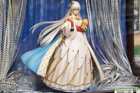 コトブキヤ Fate/Grand Order キャスター/アナスタシア ヤドカリ フィギュア 03