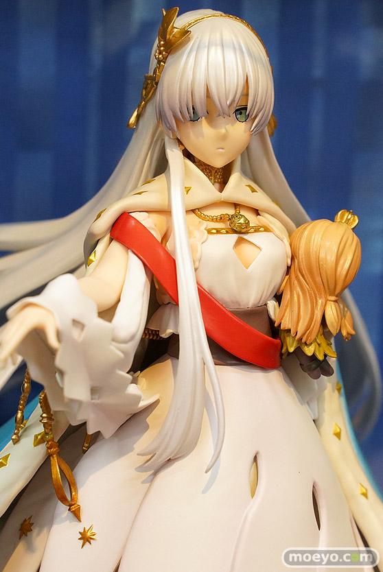 コトブキヤ Fate/Grand Order キャスター/アナスタシア ヤドカリ フィギュア 06