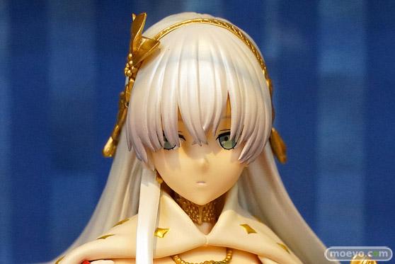 コトブキヤ Fate/Grand Order キャスター/アナスタシア ヤドカリ フィギュア 07