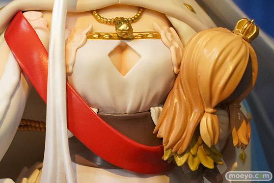 コトブキヤ Fate/Grand Order キャスター/アナスタシア ヤドカリ フィギュア 08