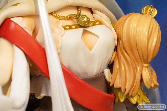 コトブキヤ Fate/Grand Order キャスター/アナスタシア ヤドカリ フィギュア 09