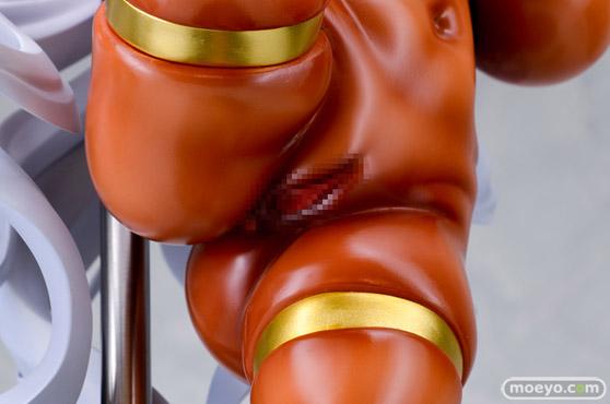Q-six ムチムチデカパイマラ喰い魔王様とおんぼろ四畳半同棲生活 フリジア・オルンシュタイン ノルグレコ K2 フィギュア エロ 26