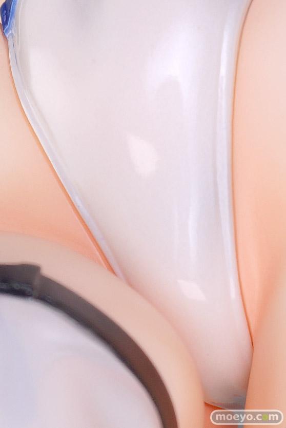 ヴェルテクス 『タイトなおしごと』 おしごと1:おまわりさん 桜田あさひ アンテナショップ限定版 メジリヨシヲ リー しのづかあつと フィギュア キャストオフ エロ 34