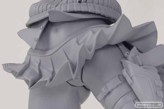 ファット・カンパニー ドールズフロントライン PA-15 高校胸キュン物語 フィギュア ワンホビギャラリー 2020 AUTUMN 10