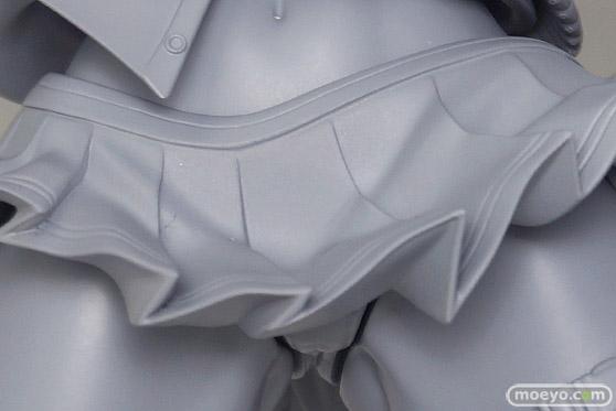 ファット・カンパニー ドールズフロントライン PA-15 高校胸キュン物語 フィギュア ワンホビギャラリー 2020 AUTUMN 11