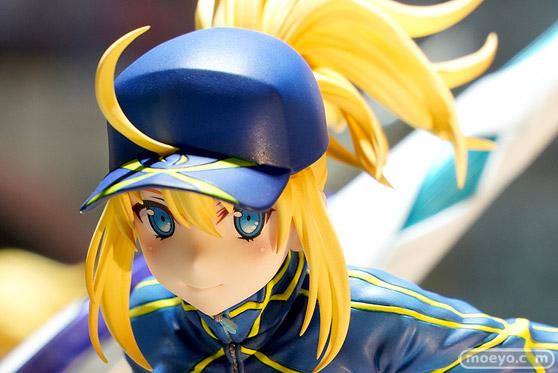 KADOKAWA KDcolle 『Fate/Grand Order』フォーリナー/謎のヒロインXX iTANDi かわも フィギュア あみあみ 11