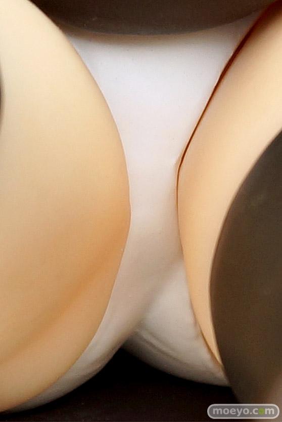 グッドスマイルカンパニー POP UP PARADE 「FAIRY TAIL」 ファイナルシリーズ ルーシィ・ハートフィリア MASA mayaka。 フィギュア 34