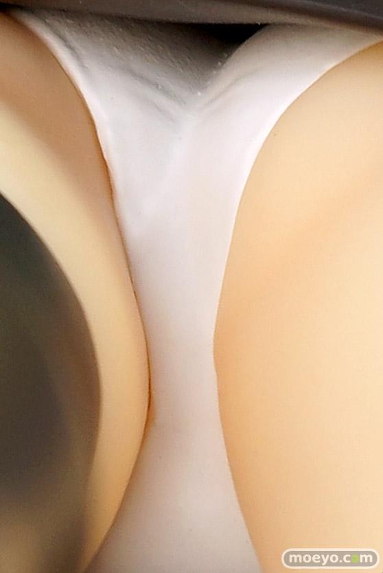 グッドスマイルカンパニー POP UP PARADE 「FAIRY TAIL」 ファイナルシリーズ ルーシィ・ハートフィリア MASA mayaka。 フィギュア 35