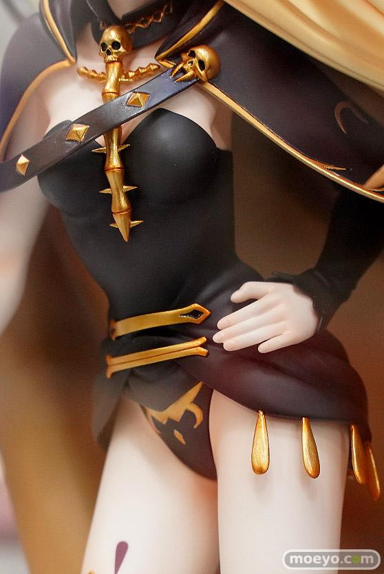 Fate/Grand Order -絶対魔獣戦線バビロニア- ランサー/エレシュキガル 磯 フィギュア あみあみ 09