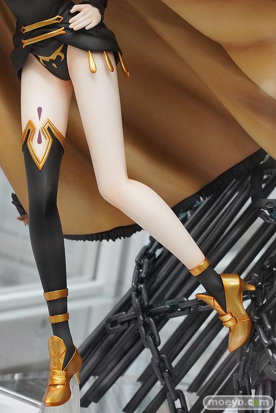 Fate/Grand Order -絶対魔獣戦線バビロニア- ランサー/エレシュキガル 磯 フィギュア あみあみ 11