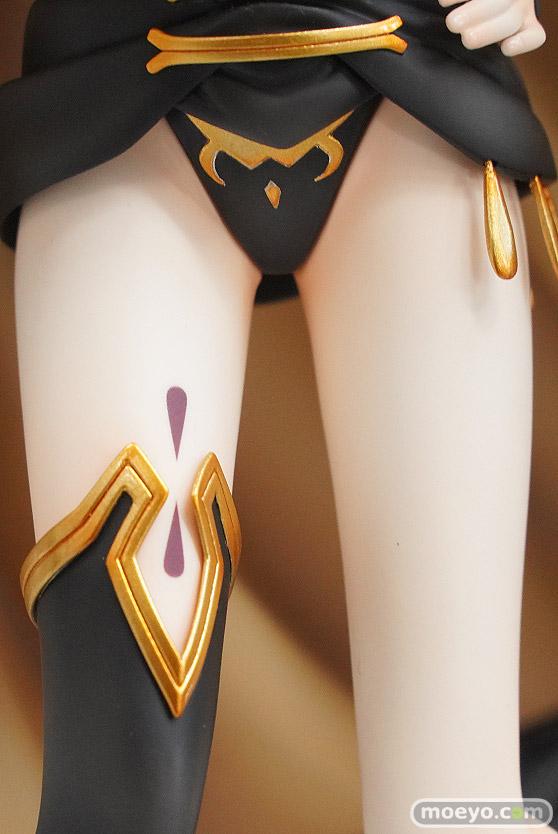 Fate/Grand Order -絶対魔獣戦線バビロニア- ランサー/エレシュキガル 磯 フィギュア あみあみ 14