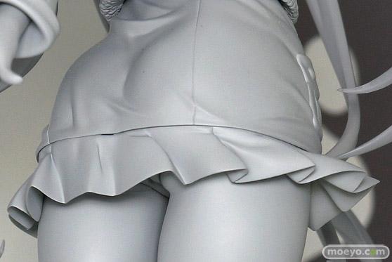 グッドスマイルカンパニー 戦翼のシグルドリーヴァ クラウディア・ブラフォード フィギュア ゆうこ~ん ヲタクミト ワンホビギャラリー 2020 AUTUMN 11