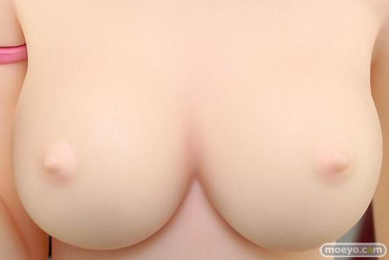 わんだらー To LOVEる―とらぶる―ダークネス モモ・ベリア・デビルーク 宮川武 フィギュア 38