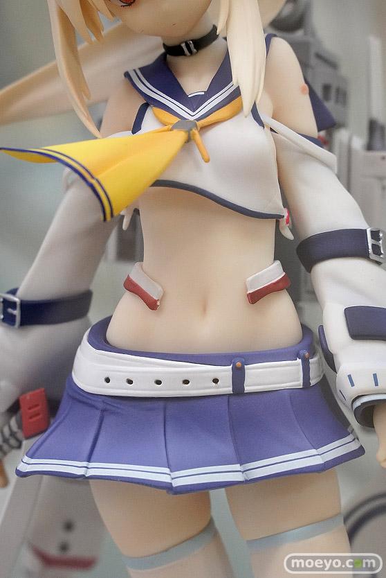B´full アズールレーン 『綾波改』 sebe + けんぞーLa Plastique フィギュア あみあみ 06