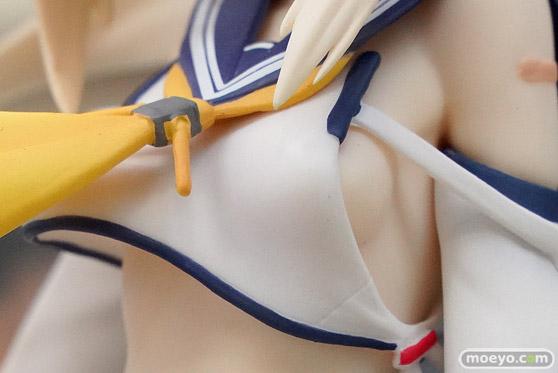 B´full アズールレーン 『綾波改』 sebe + けんぞーLa Plastique フィギュア あみあみ 07