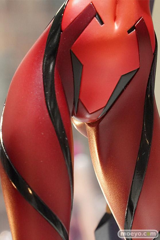 あみあみ×AMAKUNI シン・エヴァンゲリオン劇場版 式波・アスカ・ラングレー [EVA2020]  フィギュア 横田健 星名詠美 AMAKUNI あみあみ 13