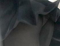 キューズQ新作美少女フィギュア「SSSS.GRIDMAN 宝多六花 制服版」彩色サンプルがアキバで展示!