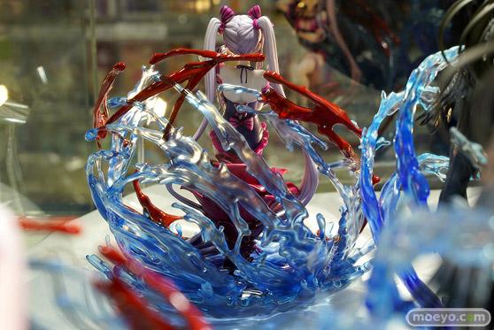 SHIBUYA SCRAMBLE FIGURE オーバーロード シャルティア -水着Ver- フィギュア デザインココ 04
