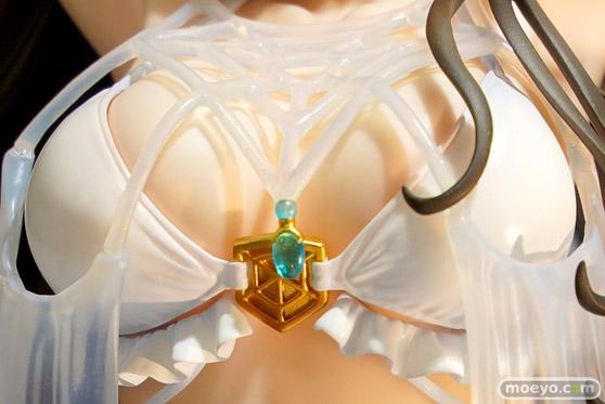 SHIBUYA SCRAMBLE FIGURE オーバーロード アルベド -水着Ver- フィギュア デザインココ 09