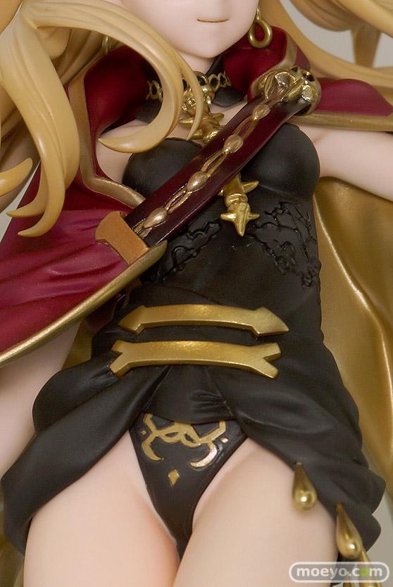 マックスファクトリー Fate/Grand Order ランサー/エレシュキガル ひろし あきもとはじめ ワンホビギャラリー 2020 AUTUMN 06