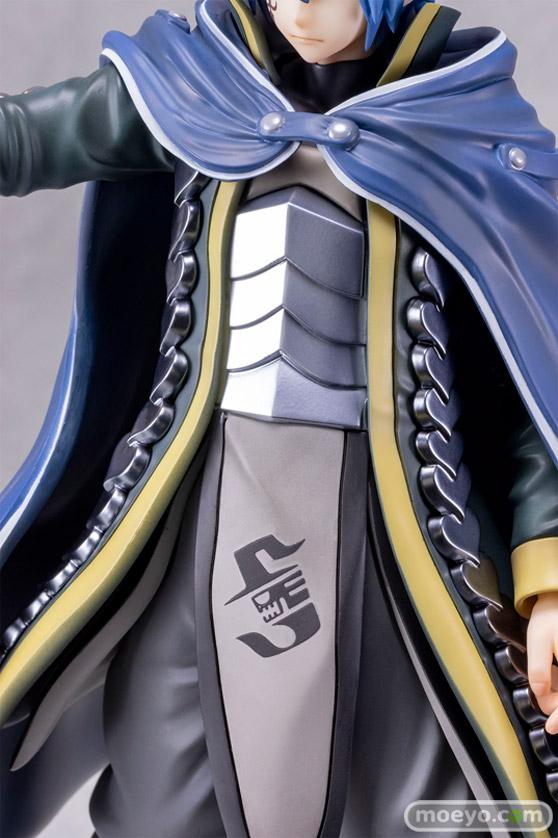 Bfull FOTS JAPAN(ビーフルフォトスジャパン) FAIRY TAIL エルザ・スカーレット ガジル・レッドフォックス ジェラール・フェルナンデス フィギュア 36