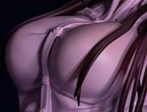 Bfull FOTS JAPAN(ビーフルフォトスジャパン) Bfullショップ限定500個 姉なるもの「千夜」 フィギュア