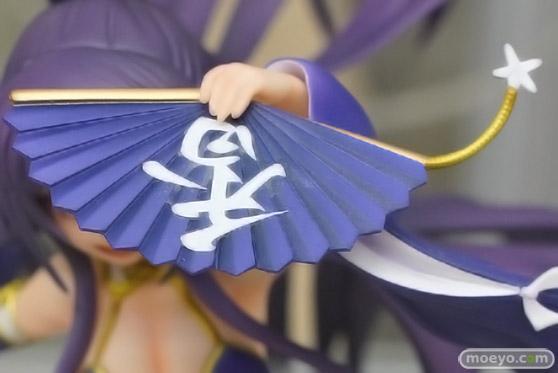 キャラアニ デート・ア・ライブIII 夜刀神十香 チャイナドレスver. おんだ タケ フィギュア あみあみ 09