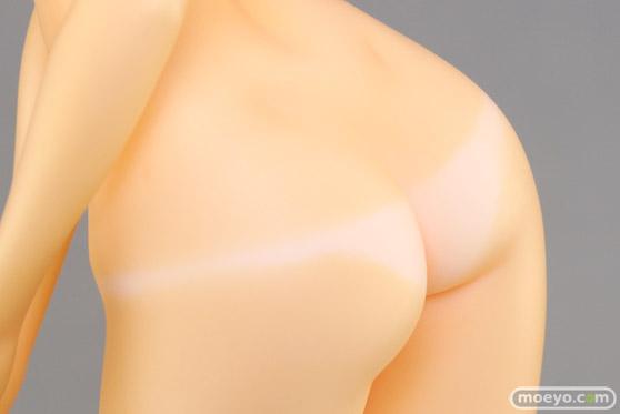 ダイキ工業 すずふわ―すずなりフラワーガーデンプロジェクト― 美咲詩絵「夏草」ひとなつver. シュンゾー マナカッコワライ フィギュア エロ キャストオフ 50