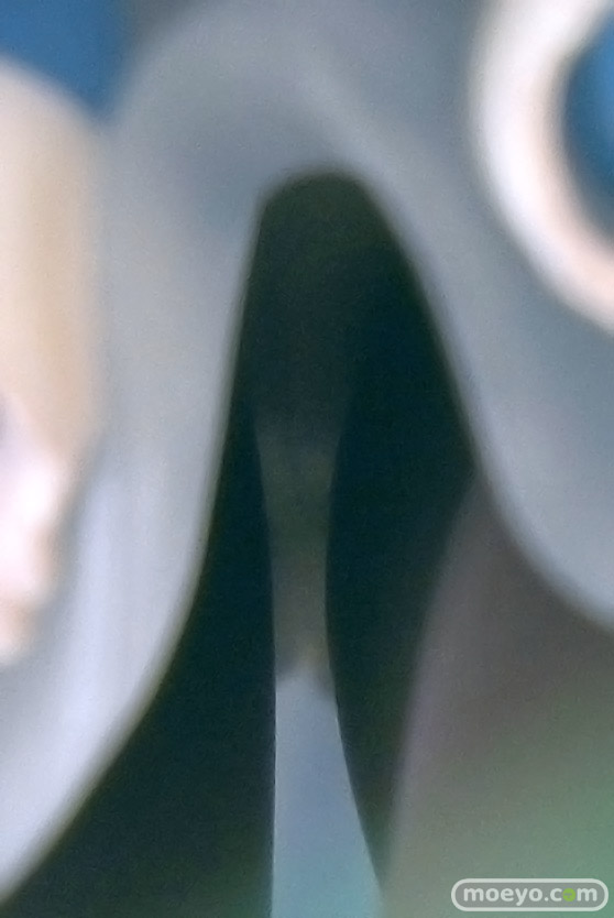 アニプレックスプラス 劇場版「冴えない彼女の育てかた Fine」 ひろし かわも リボルブ フィギュア 14