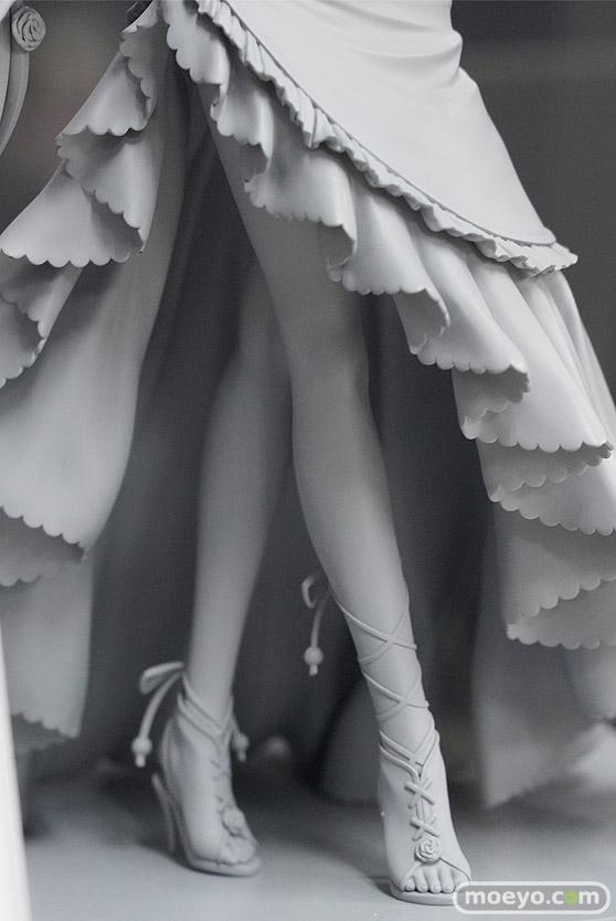 グッドスマイルカンパニー ネコぱら ショコラ 華ロリVer. カタハライタシ フィギュア  ネコぱら展 09