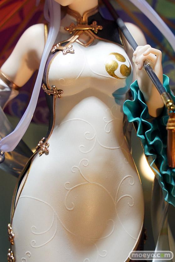 マックスファクトリー Fate/Grand Order アーチャー/巴御前 英霊旅装Ver. ひろし 谷口世太郎 06