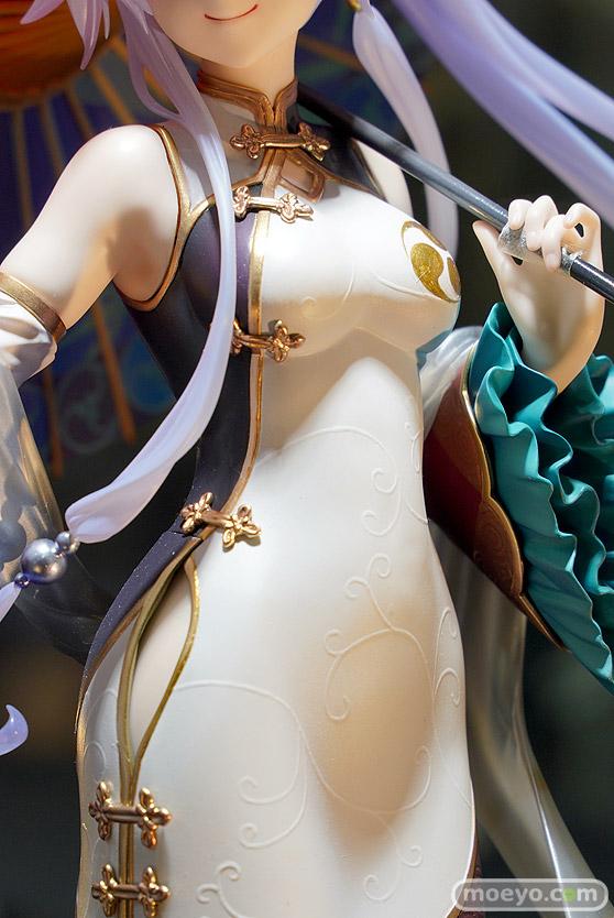 マックスファクトリー Fate/Grand Order アーチャー/巴御前 英霊旅装Ver. ひろし 谷口世太郎 07