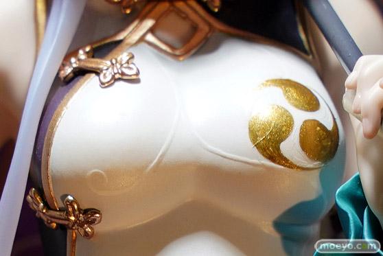 マックスファクトリー Fate/Grand Order アーチャー/巴御前 英霊旅装Ver. ひろし 谷口世太郎 09