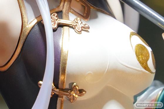 マックスファクトリー Fate/Grand Order アーチャー/巴御前 英霊旅装Ver. ひろし 谷口世太郎 10