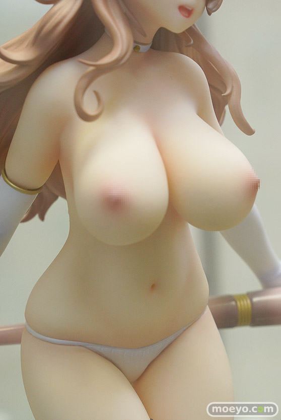 ダイキ工業 デスボール キキョウ 蔦風徒子 佐 フィギュア キャストオフ あみあみ 07