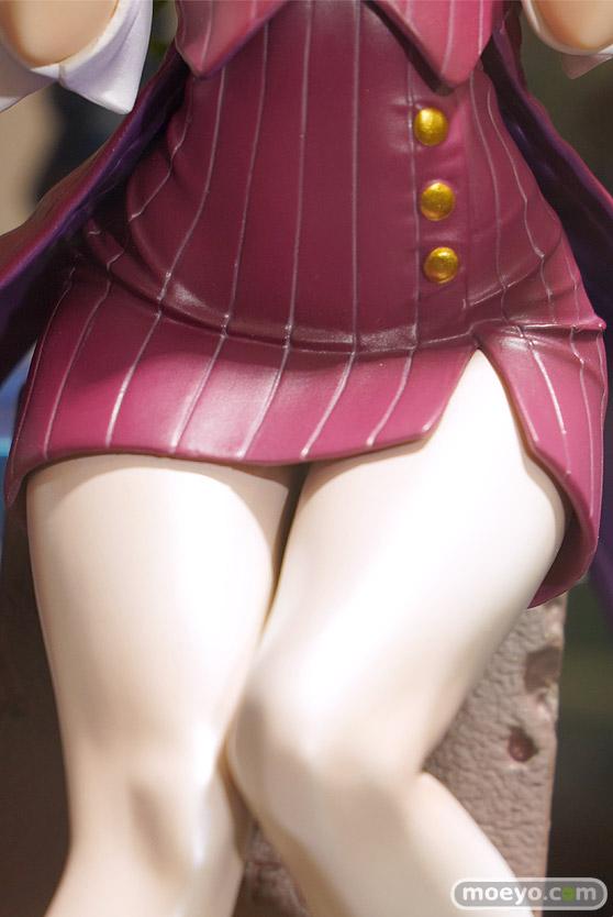 コトブキヤ HORROR美少女 ビートルジュース レッドタキシード Ver. 大島雅人 フィギュア 11