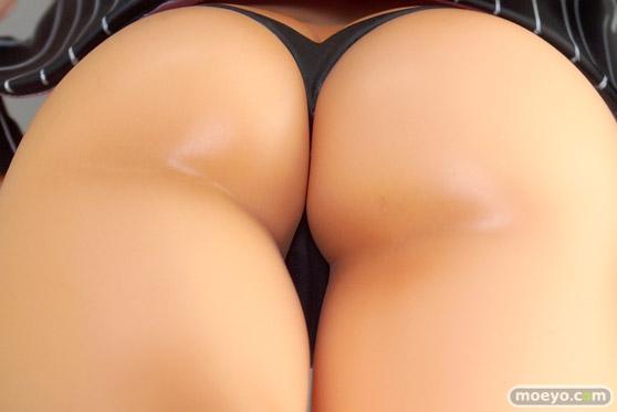 ダイキ工業 ギャル姉社長とハーレムオフィス 錦織 愛 辰波要徳 佐藤弘 yozakura エロ フィギュア キャストオフ 46