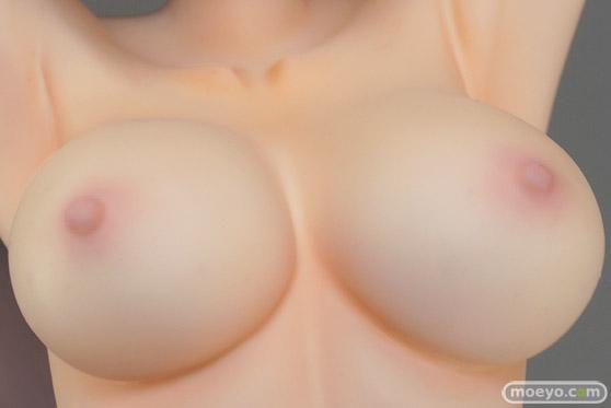 ダイキ工業 磁油2 オリジナルイラスト TKM 宮川武 佐倉 佐野一馬 フィギュア 44