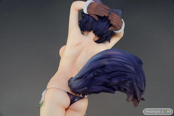 ダイキ工業 磁油2 オリジナルイラスト TKM 宮川武 佐倉 佐野一馬 フィギュア 49