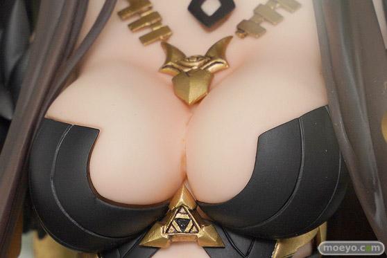 ファット・カンパニー Fate/Grand Order アサシン/セミラミス 阿部昂大 わきメカのまつ フィギュア ワンホビギャラリー 2020 AUTUMN 11