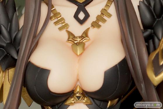 ファット・カンパニー Fate/Grand Order アサシン/セミラミス 阿部昂大 わきメカのまつ フィギュア ワンホビギャラリー 2020 AUTUMN 12