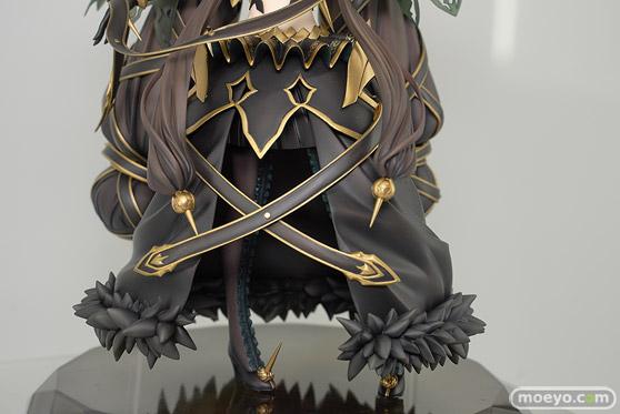 ファット・カンパニー Fate/Grand Order アサシン/セミラミス 阿部昂大 わきメカのまつ フィギュア ワンホビギャラリー 2020 AUTUMN 13