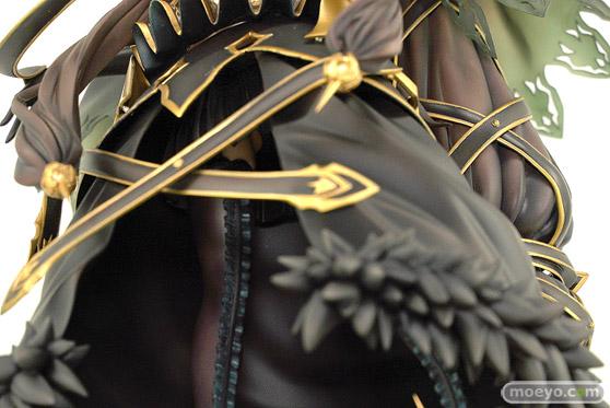 ファット・カンパニー Fate/Grand Order アサシン/セミラミス 阿部昂大 わきメカのまつ フィギュア ワンホビギャラリー 2020 AUTUMN 14