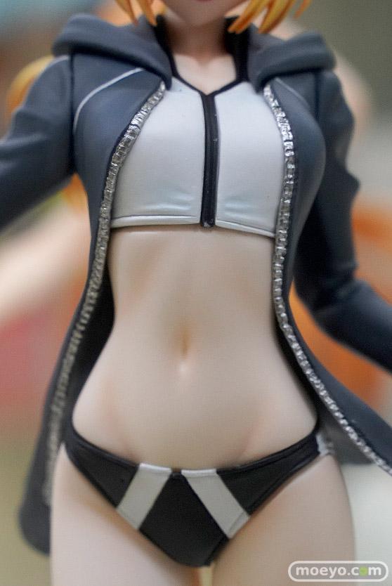 アワートレジャー Fate/Grand Order アーチャー/アルトリア・ペンドラゴン[Summer Queens] 小川陽三 フィギュア 09