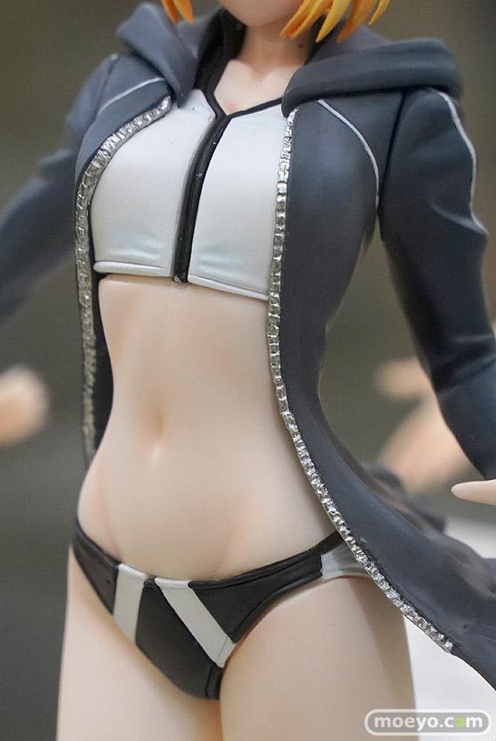アワートレジャー Fate/Grand Order アーチャー/アルトリア・ペンドラゴン[Summer Queens] 小川陽三 フィギュア 11